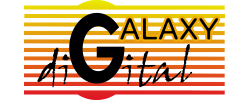 Galaxy Digital Private Limited | Importer, Distributor & Manufacturer of Musical Instruments in India