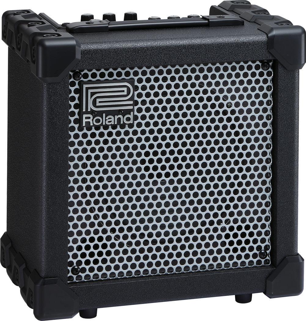 Roland CUBE-15XL Guitar Amplifier Mini Amp