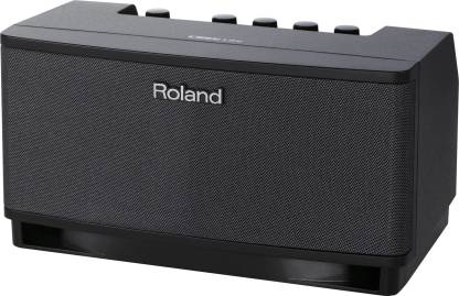 Roland ROLAND CUBE LITE