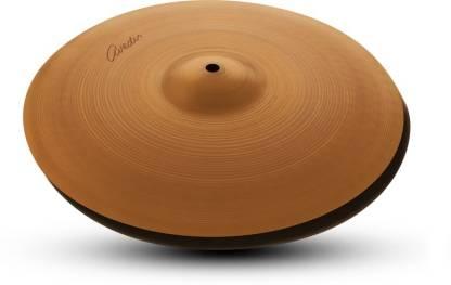 Zildjian AA14HPR 14 inch A Avedis Hi Hat Cymbals
