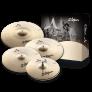 ZILDJIAN A391 A Zildjian Sweet Ride Cymbal Pack
