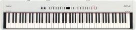 Roland FP-4 Digital Portable Piano